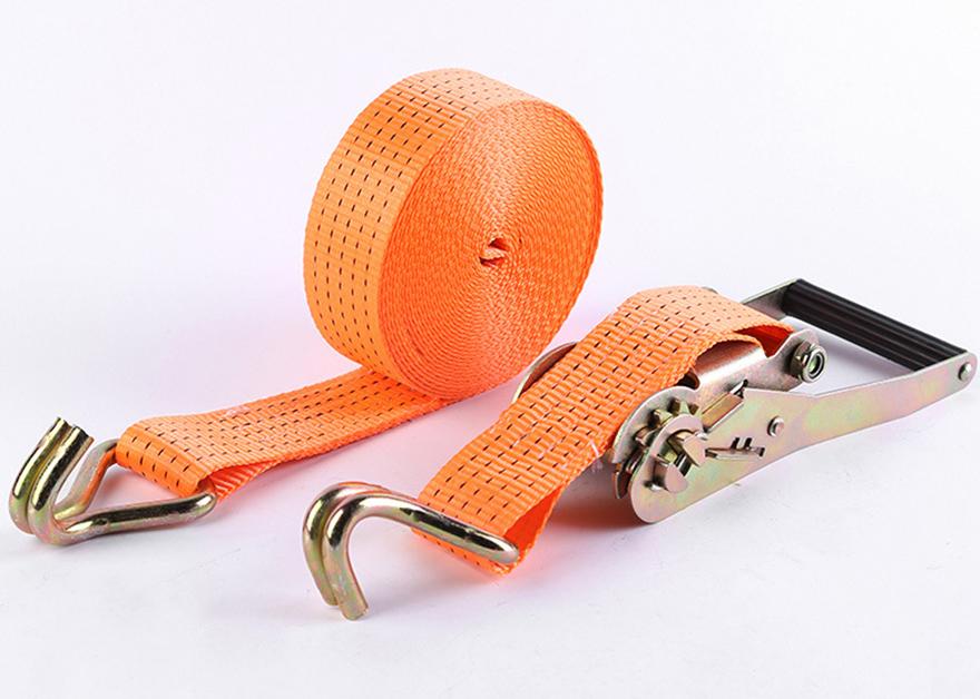 lashing belt cargo lashing strap